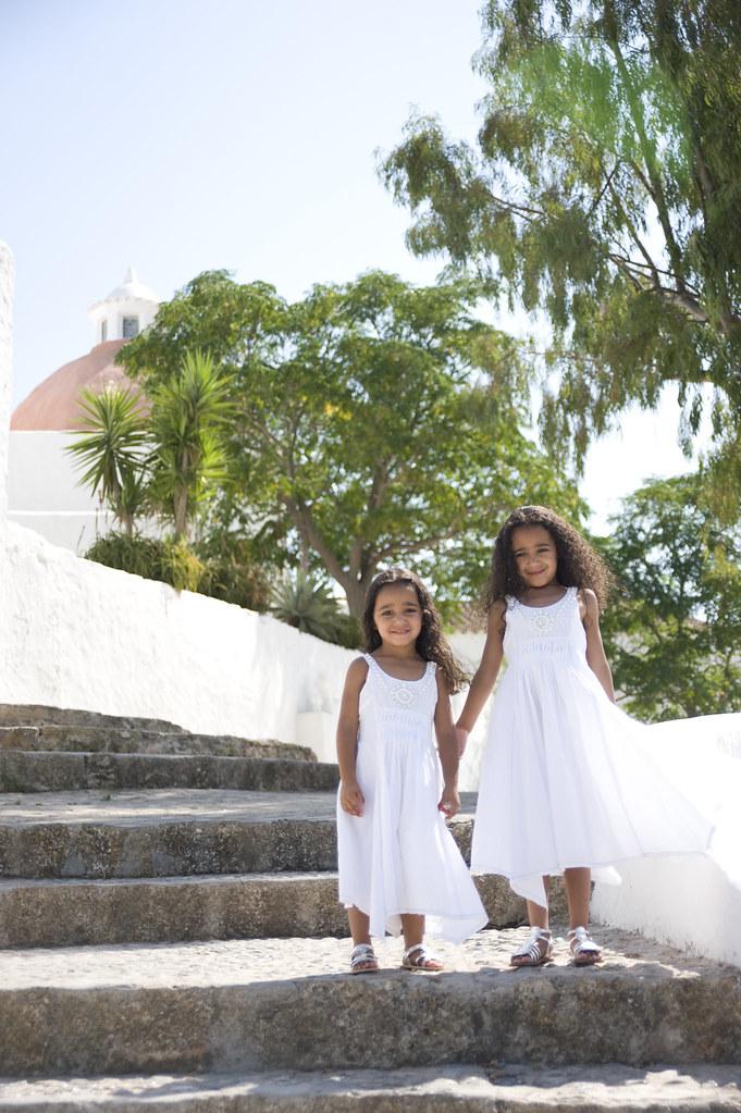 Ibiza Wedding San Eulalia