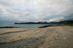 Midnight_Sun_55 (Tim Tyson) Tags: landscape midnightsun norway sspdirector tromsø ttus