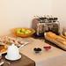 san-carlo-ristorante-agriturismo-colazione