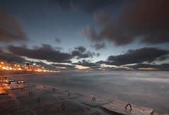 Egypt, Alexandria (alkhaledi) Tags: sky beach landscape high kuwait naturesfinest     alkhaledi