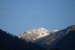 Good Morning in Manali (keedap) Tags: road trip india snow car bike deepak delhi deep leh manali gauri ladakh pang rohtang naveen keylong baralacha sarchu upshi tanglangla surinder nakeela lachungla