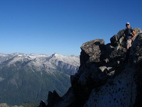 Siligo View 02