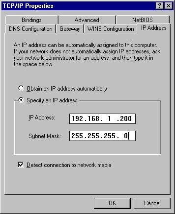 TCP_IP_IP_Address
