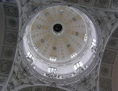 """Iglesia de San Miguel Munich (Mimacri) Tags: greatshot vanagram """"flickraward"""""""