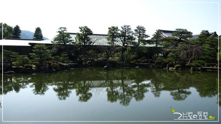 平安神宮_15.JPG