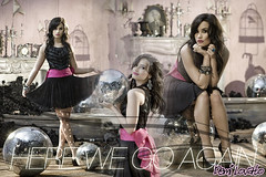 Demi Lovato's Blend (kiksz .) Tags: new december remember with photoshoot album cd go 21st july here we again solo demi got chance sonny dynamite blend lovato ddlovato