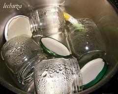 Mermelada japoneses-frascos+