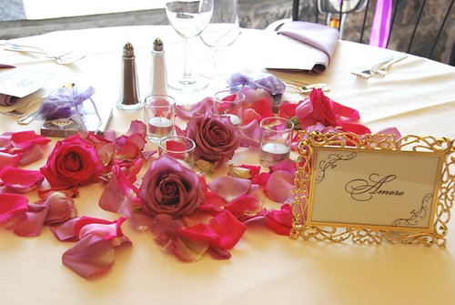 gBride_Groom_Table