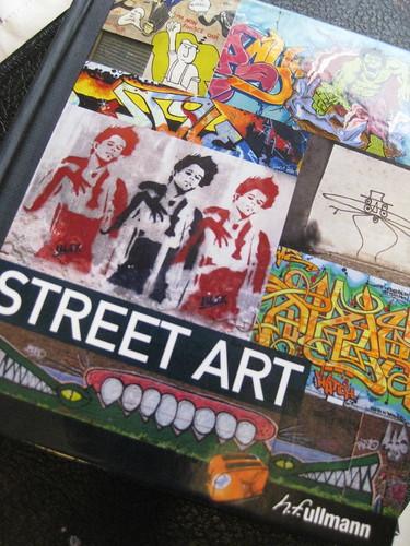 streetart_lexikon_johannes_stahl.JPG