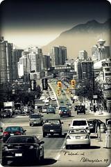 79 (Fahad.sh) Tags: vancouver columbia british fahad           faheetooo  fahadsh