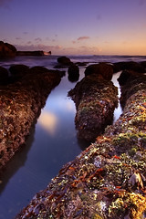 @ Mengening Beach (Helminadia Ranford(New York)) Tags: bali seascape beach indonesia landscape rocks pov wave canon50d mengening