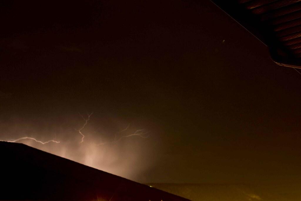 lightning0_2