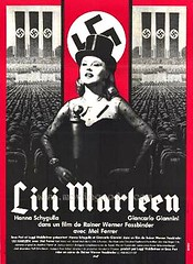 lili_marleen_cover-modified