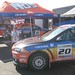 X Games - Rally Cars