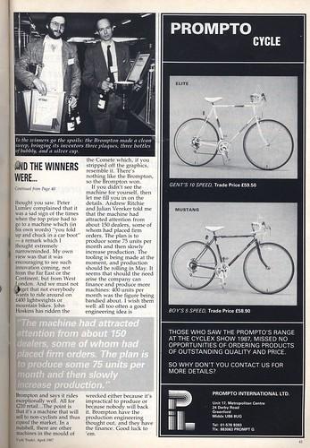 Brompton4CycleTrader1987