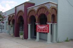 Masjid Muhammad (2002)