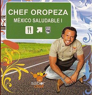 chef oropeza.jpg