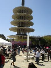 J-POP Summit, SF