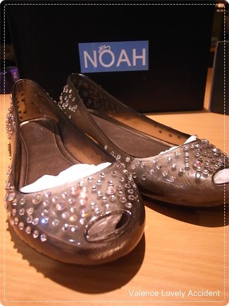NOAH_05