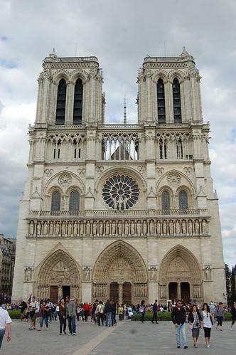 Notre Dame Jun 09 no 1