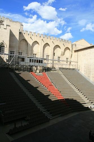2009-08-02 Avignon 091