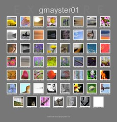"To my friend Judy ...trinimusic2008 ..... EXPLORE ! ....  "" Who needs forever ? "" (gmayster01 on & off ...) Tags: flickr flickfriends bighugelabs gmayster01 gmayster trinimusic2008 scoutedexploredphotos"