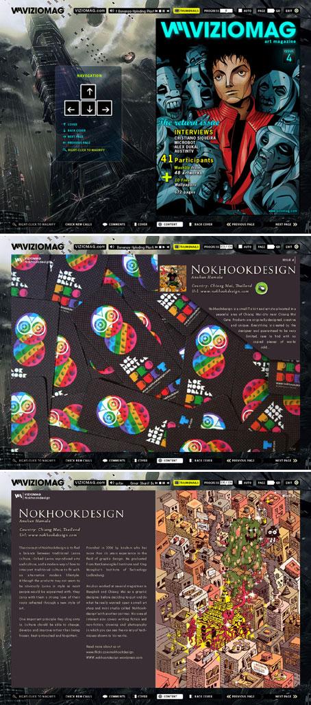 nokhookdesign_viziomag_04