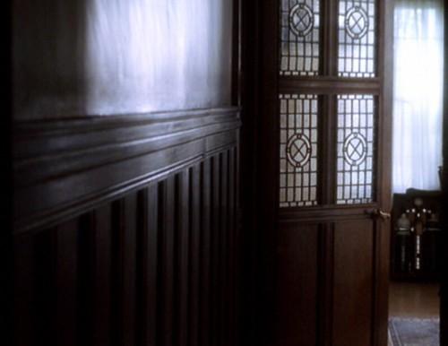 poirot_sadcypress_doors