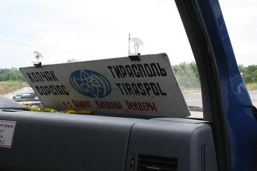 Comrat na Gagaúzia