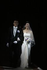 Grace Wedding 121 (darrin.schumacher) Tags: wedding graces gracewedding