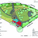 Henry Reynolds Garden Masterplan