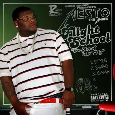 Nesto_The_Owner_Flight_School_Mixtape-front-large