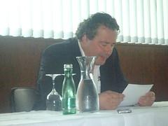 Pavel Schmidt