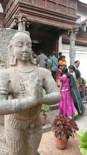 Kerala 144