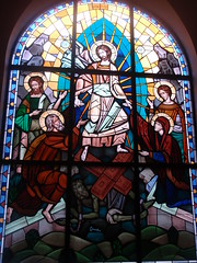 church window (4)