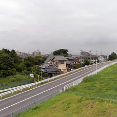 boundary between two prefectures 03