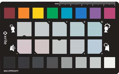 ColorChecker Passport_img_9