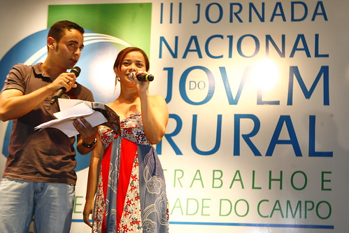 Fotos Romário
