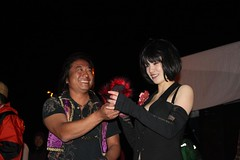 jff2009 day2(20) (yuta @poicommunity) Tags: asuka nori jff eoskissx3 20090920 jff2009 jff2009best