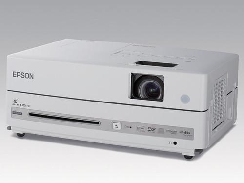 Epson Dreamio EH-DM30