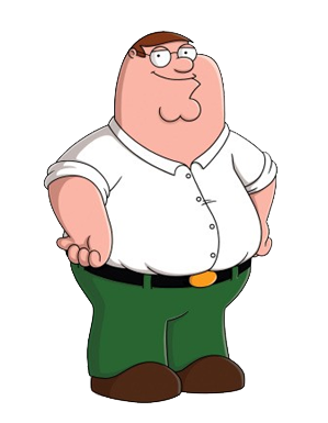 PeterGriffin