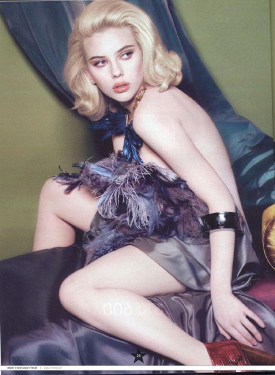Vanessa Hudgens#39; Glamour