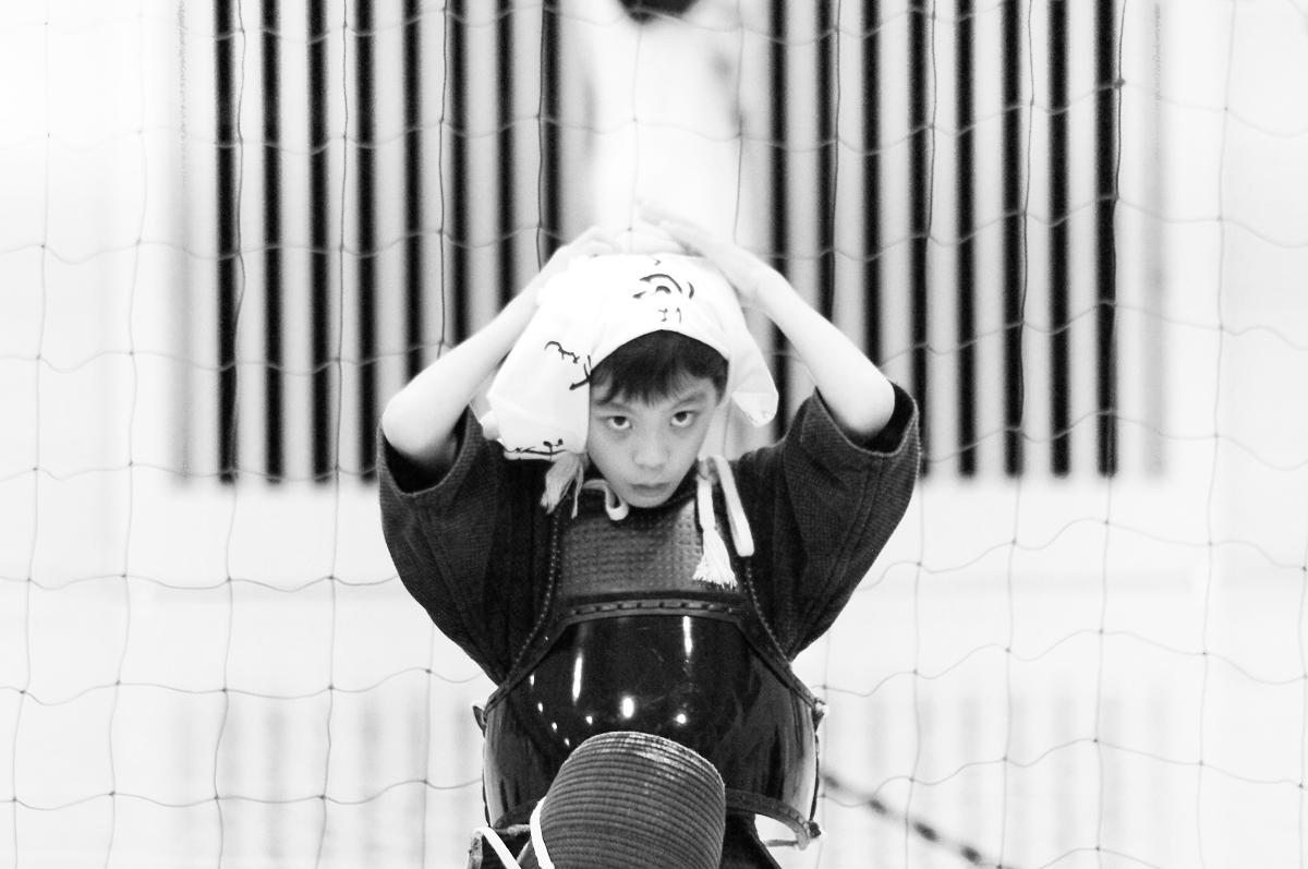 2009-09-26 初めての奈良田