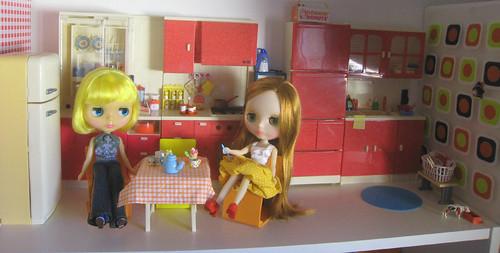 Nouvelle dollhouse, news p.11 ! - Page 3 3959340201_96e054ae29