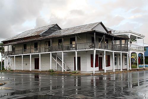 Lutterloh Store est 1872