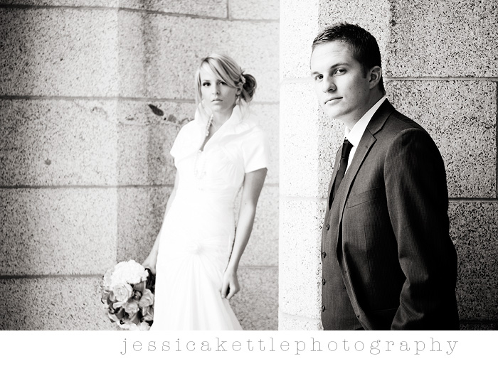 ashley+curtis037