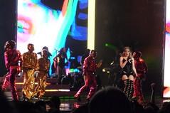 Kylie-Chuck 063 (Dina Marie) Tags: oakland foxtheater kylieminogue