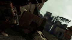Uncharted 2_ Among Thieves_30.JPG (Jp Gary) Tags: game videogames gaming console multiplayer ps3 playstation3 amongthieves nathandrake uncharted2 nextgenerationsconsole