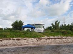 Campsite 49
