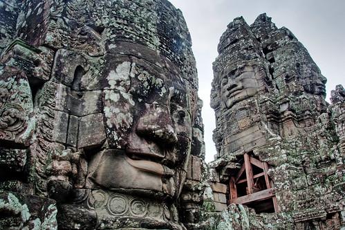 Angkor 46